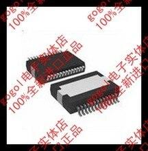 Free shippin 5pcs/lot DRV8432 DRV8432DKDR package HSSOP36 new original