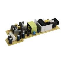 Univerasl Power Supply Board Adapter For Sega Dreamcast Dc Game Console High Power Board Japanese/Eu/ Us Version стоимость