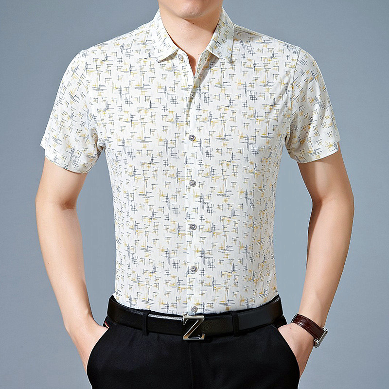 Online Get Cheap Mens Dress Shirts Cheap -Aliexpress.com - Alibaba ...