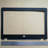New laptop lcd front bezel cover screen frame for HP ProBook 430 G4 431 435 436 G4
