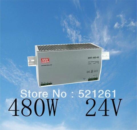 Circuito de amplificador 2 MC33172N General propósito 8-DIP