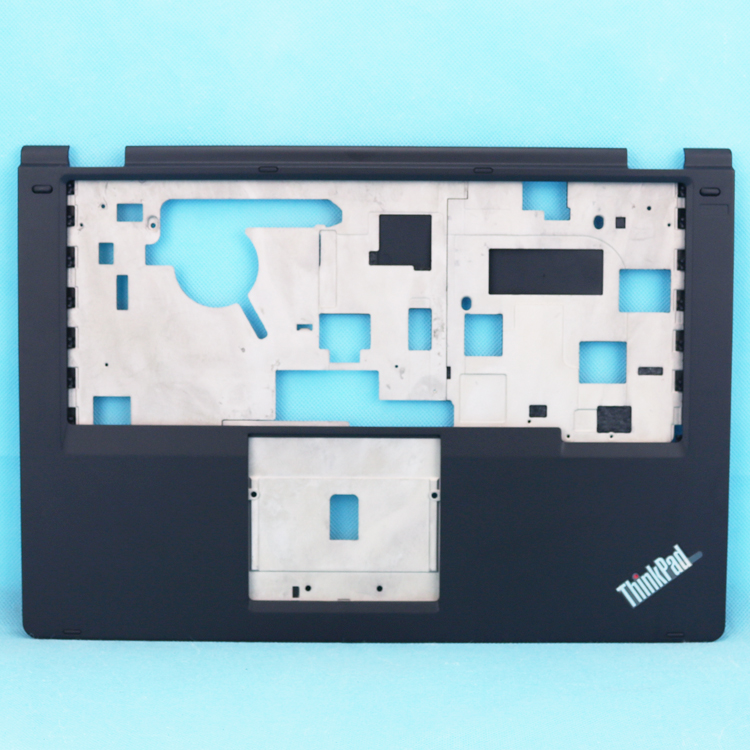 New Original for Lenovo ThinkPad Yoga 460 P40 Yoga Palmrest Upper Case Black 00UP071 01AW394