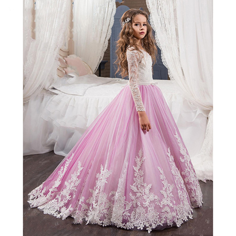 Popular Pageant Ball Gowns for Girls-Buy Cheap Pageant Ball Gowns ...