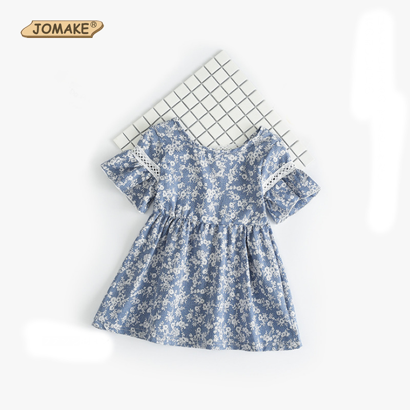 Подробнее о Girls Dress Summer 2017 Brand Children Princess Costume For Kids Robe Enfant Fille Flower Baby Girl Clothes Backless Party Dress robe fille 8 ans baby girl dress children clothing party casual princess dress girl for girls clothes kis dresses summer 2017