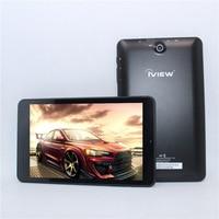 NEW Arrival 744TPC Plus Glavey 7 Inch 1GB 8GB AllWinner A33 Android6 0 Quad Core 1280