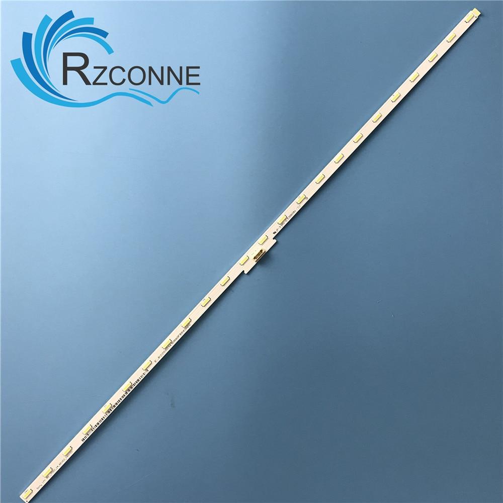 LED Backlight Strip 24 Lamp For SONY 17Y 40_7020_24 E303084 4-596-425 WW#1 GA#1 4-596-425