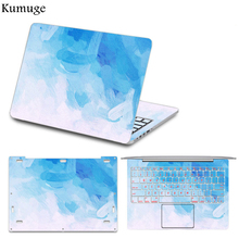 2017 New Colorful Painting Vinyl Decal Laptop Sticker for Xiaomi mi Air 12 13 Notebook Skin for Xiaomi Air 12.5 13.3 Laptop Skin аккумулятор для телефона ibatt ab503442ce ab503442cc ab503442ca для samsung sgh d900i sgh d900 sgh e480 sgh e780 sgh a127 sgh d900b sgh t729 gh e788 sgh d908 sgh e690 sgh e783 sgh e788 sgh t519 sgh u108 sph m520