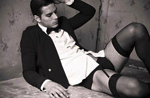2017 men s Fashion gay male socks stockings multi - color men socks Sexy men s stocking socks men