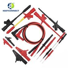 Kit Universal probe kit