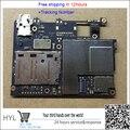 En stock! original funcionado bien placa madre para lenovo s90a s90-a 2 gb ram + 32 gb rom motherboard con número de seguimiento del envío