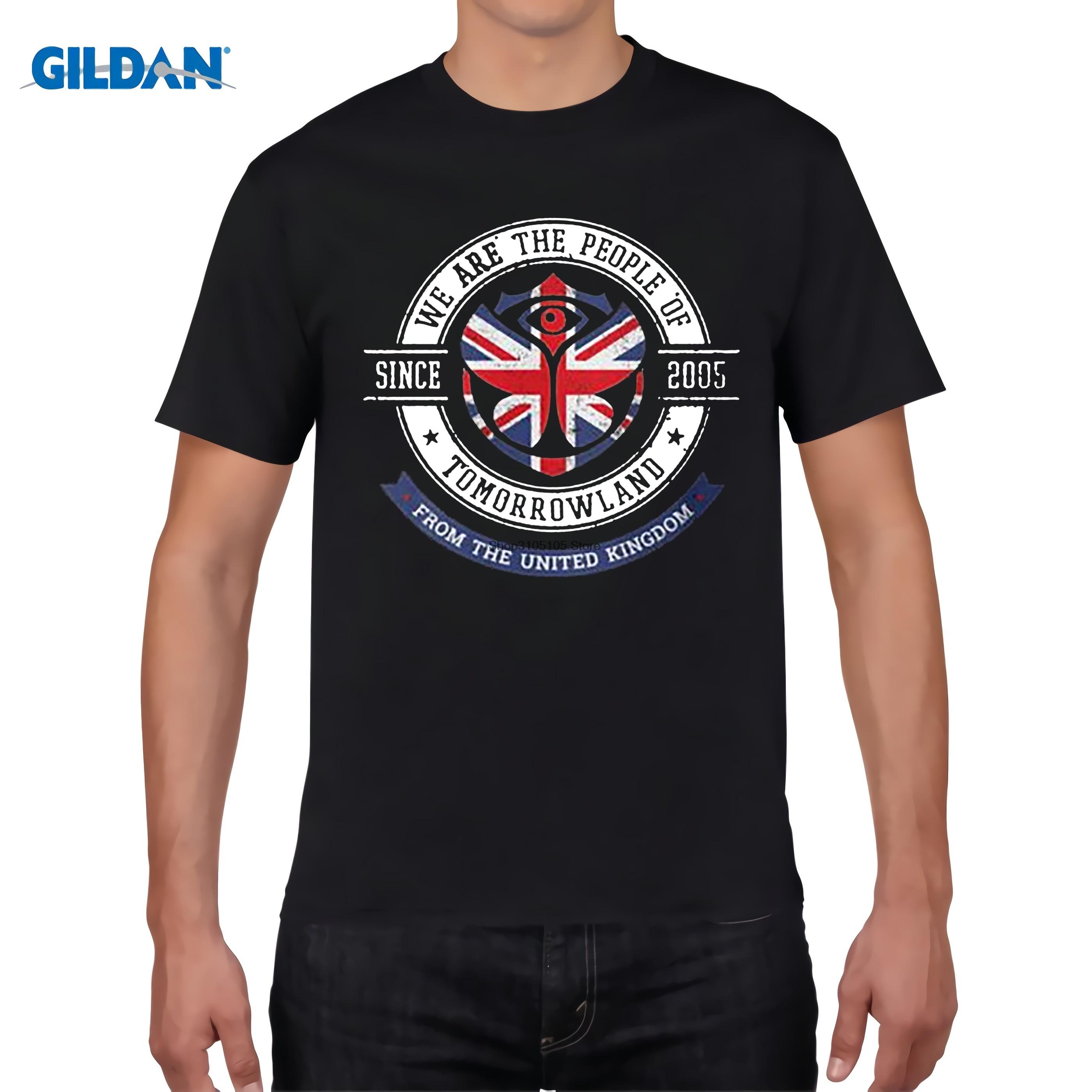 Online Get Cheap Logo T Shirts Uk -Aliexpress.com | Alibaba Group