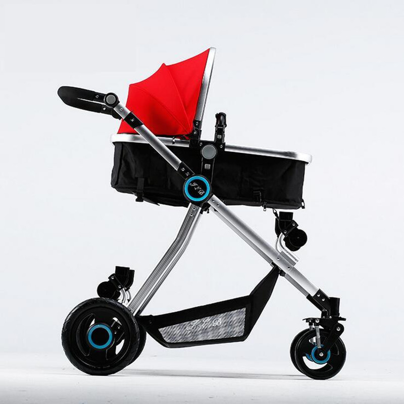 twin baby stroller10