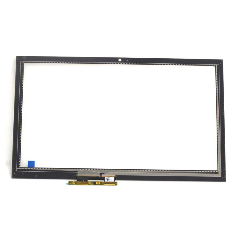 For Toshiba Satellite L55W C5202 C5202S C5201 15.6