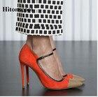2019 Brand Shoes Wom...