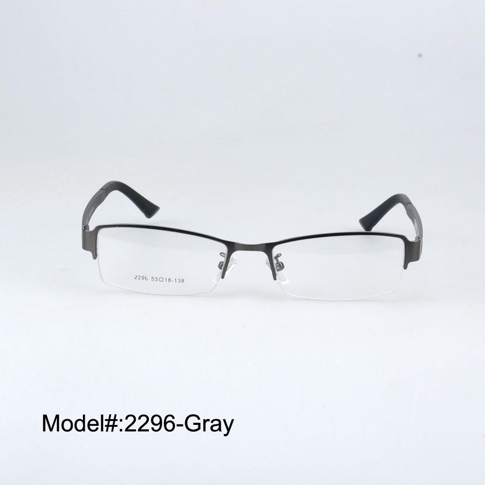 2296-Gray-1