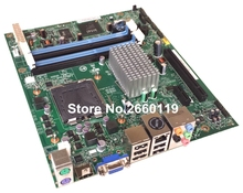 100% Working Desktop Motherboard For Acer DIG43L System Board fully tested and cheap shipping