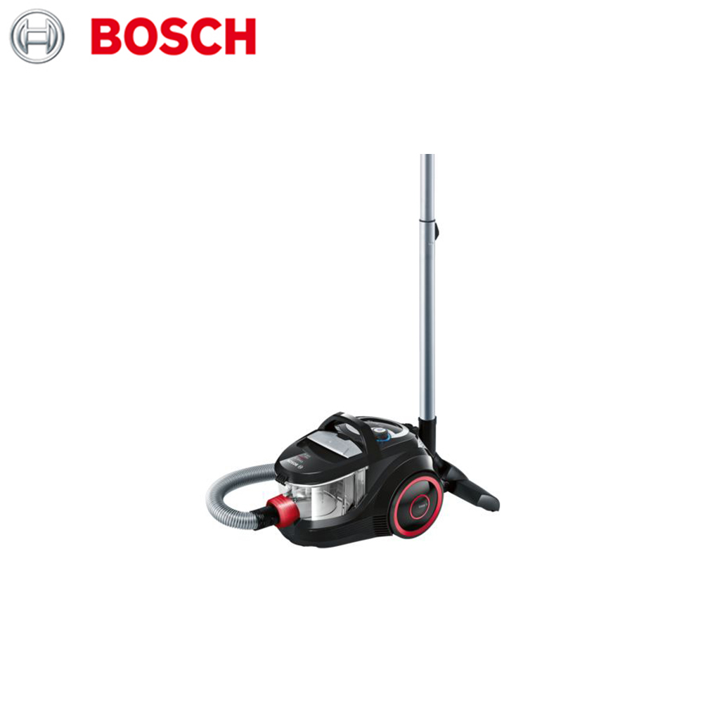 Vacuum Cleaners Bosch BGS2UPWER2 for the house to collect dust cleaning appliances household vertical wireless