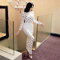 Top quality new arrival branco longe manga longa maxi rayon bandage dress kim kardashian vestidos dr514