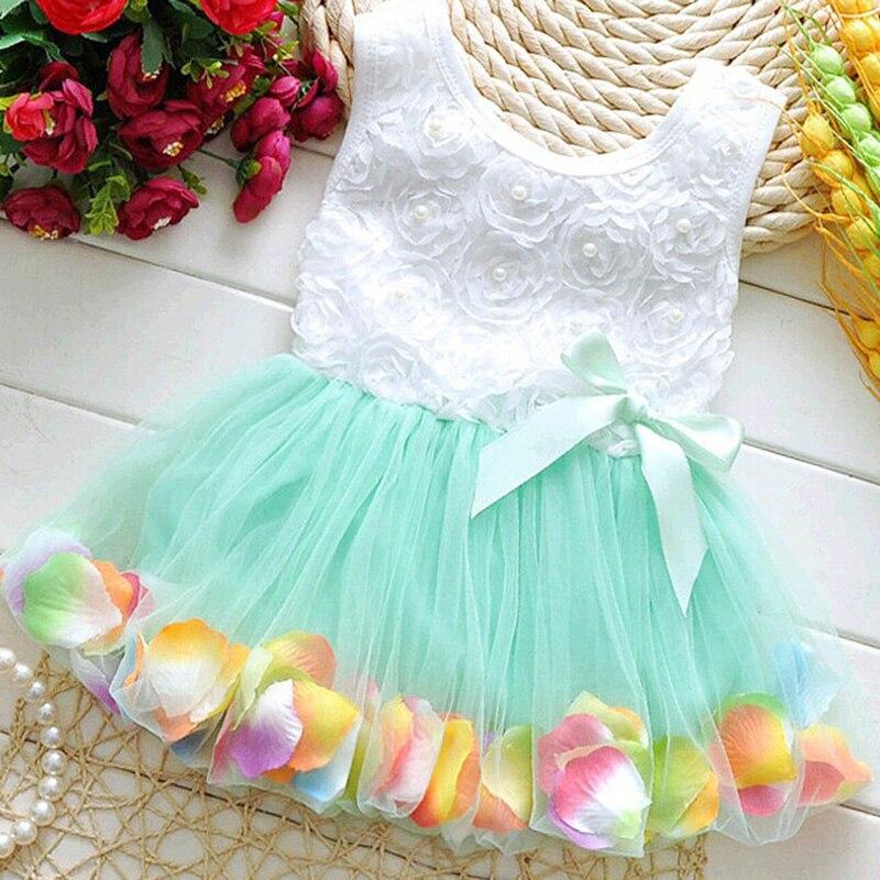Candy-Girl-Hem-Petal-Dress-Floral-Clothes-TuTu-Dress-Butterfly-knot-Princess-Dress-Week-Clothing-7-Colors-2