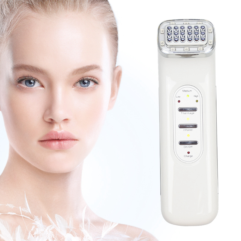 RF Wrinkle Removal Beauty Machine Dot Matrix Facial Thermage Radio Frequency Face Lifting Skin Tightening RF Thermage rf wrinkle removal beauty machine dot matrix facial thermage radio frequency face lifting skin wrinkle removal body skin care
