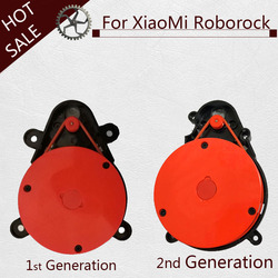 Neue Roboter staubsauger Ersatzteile Laser Abstand Sensor LDS für XIAOMI Roborock S50 S51