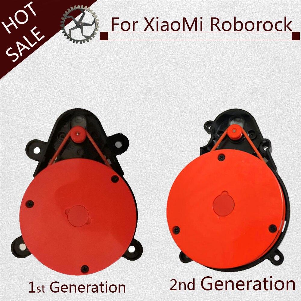 Nouveau Robot aspirateur pièces de rechange capteur de Distance Laser ld pour XIAOMI Roborock S50 S51