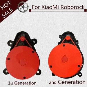 Image 1 - 距離センサーxiaomiロボットlds xiaomi roborock S50 S51 掃除機xiaomi mijia