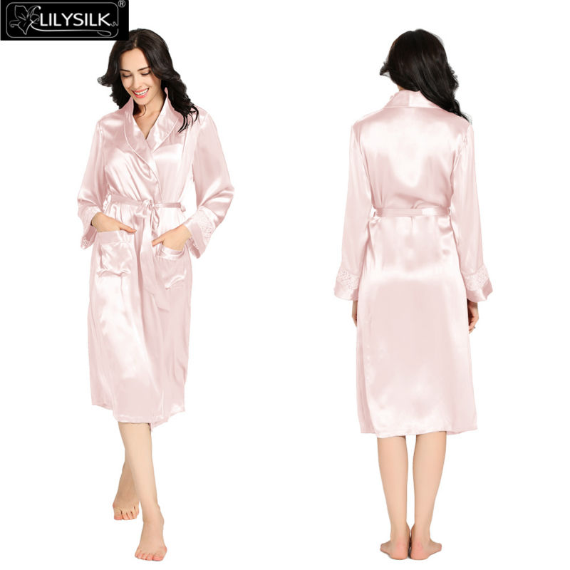 1000-light-pink-22-momme-delicately-designed-silk-dressing-gown