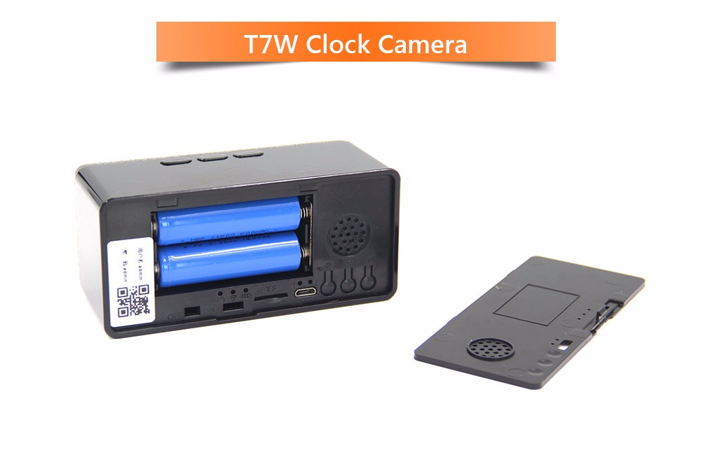 T7W Clock (9)