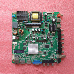 New original LE32D8800 LE32D59 42D11 42A60 motherboard 6A608-T8C1