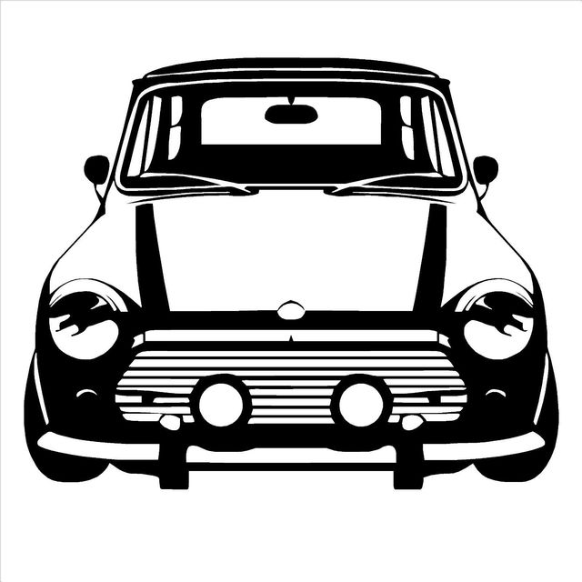 Car Art in addition Trane Xe 1000 Fan Motor Wiring Diagram Condenser Fan Motor likewise Retro Pictures People On Telephone besides Tansy Or Tanacetum Vulgare Vintage Engraving Vector 4872078 likewise Bmw r1200gs outdoor. on model car artwork
