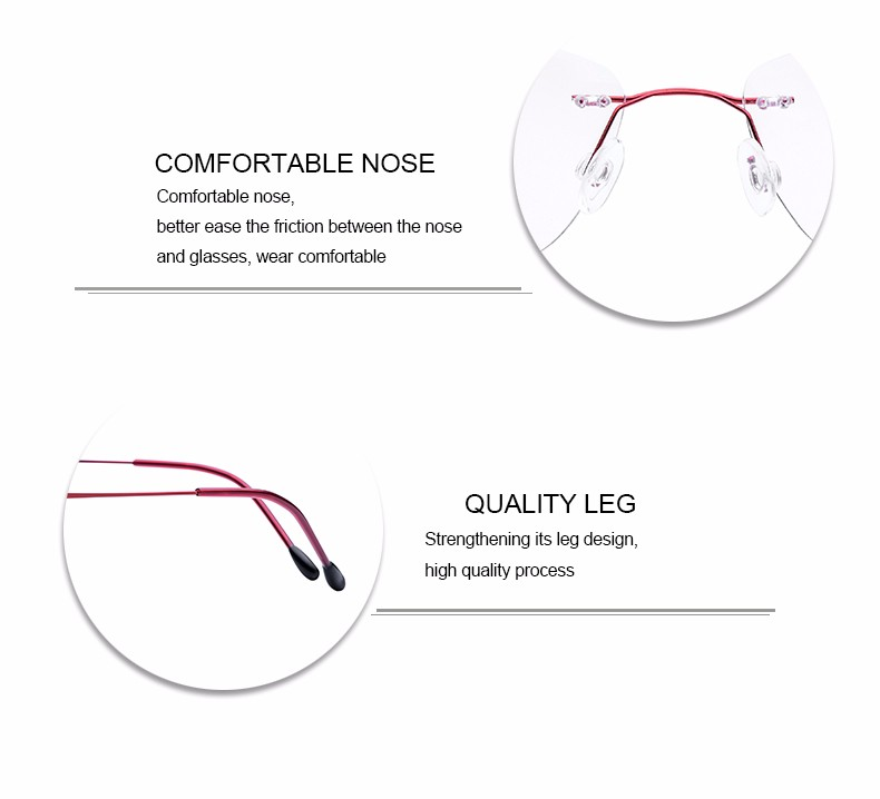 fonex-brand-designer-Women-fashion-luxury-rimless-titanium-trimming-glasses-eyeglasses-eyewear-myopia-silhouette-oculos-de-sol-with-original-box-F10008-details_19