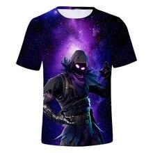 Popular Fortnite T Shirt Buy Cheap Fortnite T Shirt Lots From China