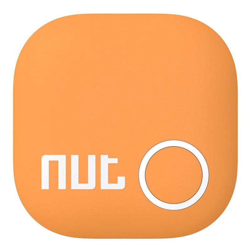 For Nut mini Smart Bluetooth Tracker Tracking Key Mini Smart Tracker Finder Tag Tor Child Key Finder Alarm GPS Locator