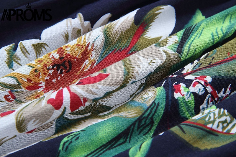 HTB18kmTh5qAXuNjy1Xdq6yYcVXay - FREE SHIPPING Boho Flower Print Tank Tops JKP402