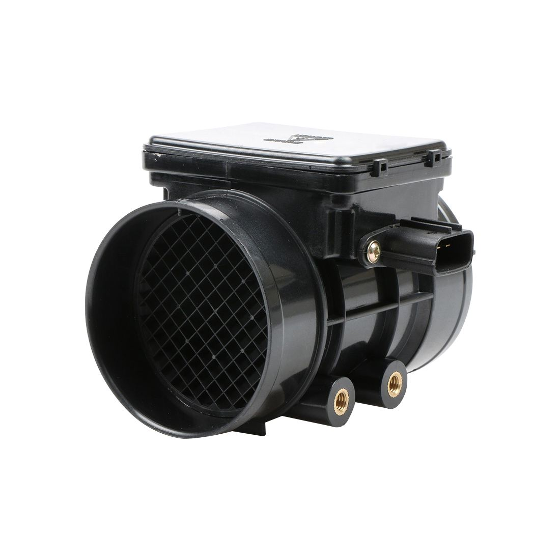 Mass Air Flow Sensor Meter MAF for Mazda Chevy Tracker Suzuki Vitara E5T52071