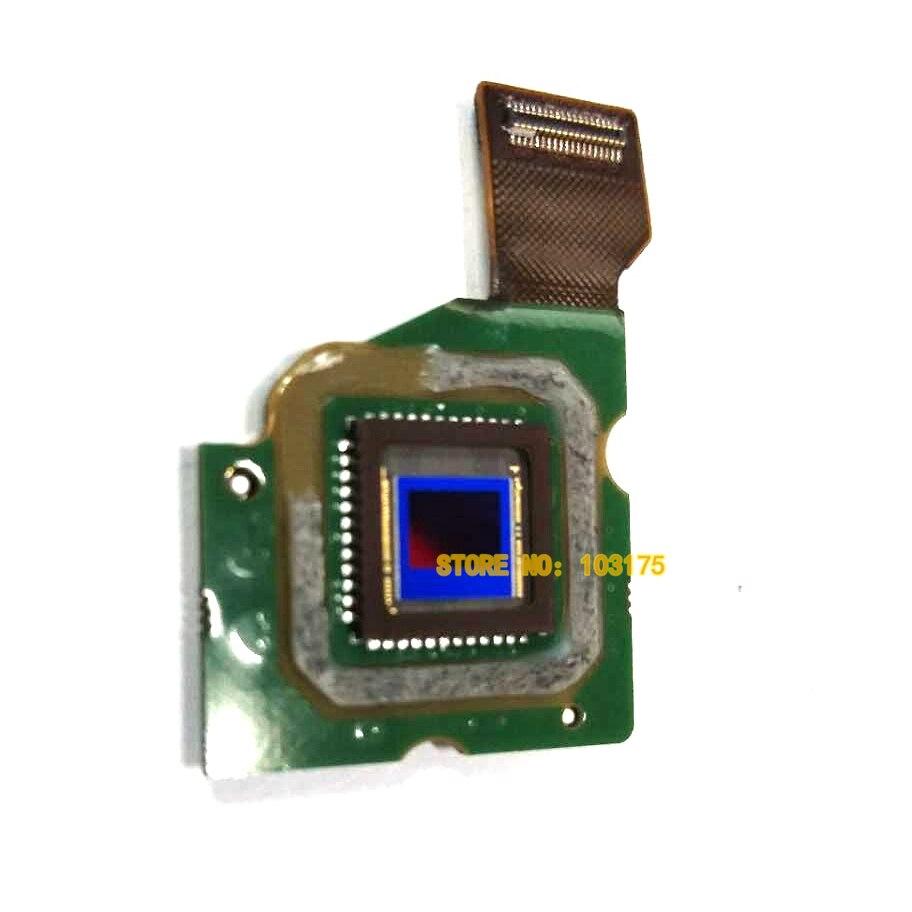 Original Lens Image CCD sensor for Gopro session 5 action camera