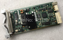 Промышленное оборудование доска OptiX OSN1500 AUX SSR1AUX01