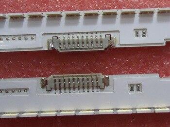 цена на FOR SAMSUNG 2012SVS60 7032NNB 3D LEFT88 REV1.3 Article lamp 1piece=88LED 760MM