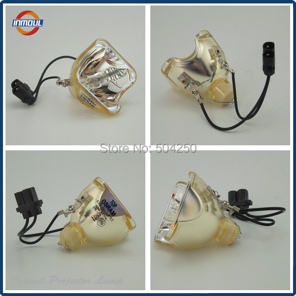 Projector bare lamp POA-LMP94 / LMP94 for SANYO PLV-Z4 / PLV-Z5 / PLV-Z60 poa lmp94 poalmp94 lmp94 610 323 5998 for sanyo plv z4 plv z5 plv z60 plv z4 z5 z60 plv 25 projector lamp bulb with housing