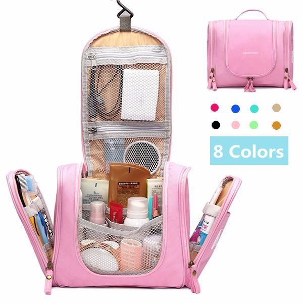 Woman Travel Storage Bag Polyester Nylon Waterproof Multifunction Diaper In Bags From Mother Kids On Aliexpress Alibaba Group