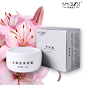 Original SnazII Moisturize whitening repair fade spot facial cream eliminate melanin facial care treatment purifying freckle