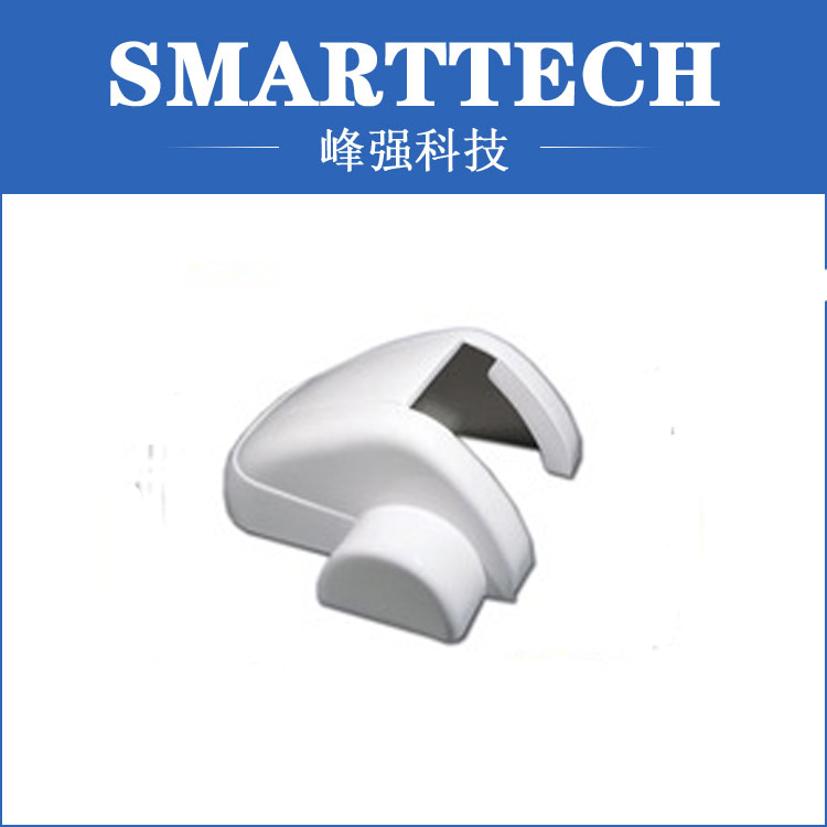 Motorbike ABS plastic spare parts mold china making iso ts16949 cnc machinery parts plastic mold