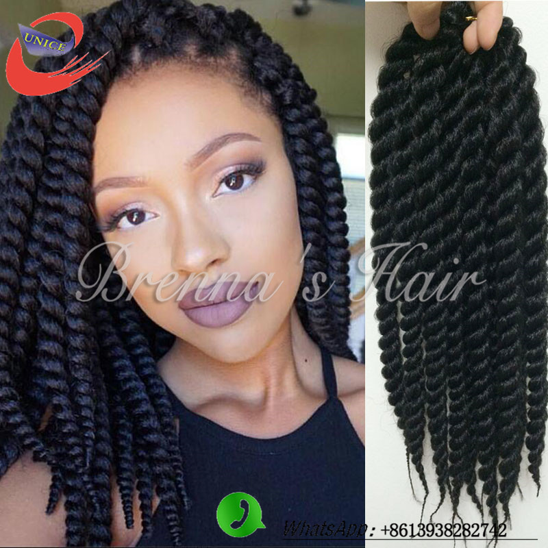 Short Marley Hair Crochet Braids New Hair Style Collections