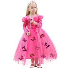98846f282 Promoción de Costume Aurora - Compra Costume Aurora promocionales en ...