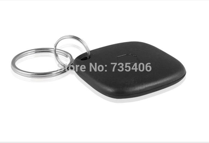 315Mhz/433Mhz Chuango TAG-26 wireless RFID tags with Chuango series alarm system wireless 433mhz signal repeater rt 101 for 433mhz chuango alarm system and s4 alarm system