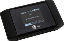 Unlocked Sierra Wireless 754s Elevate 4G LTE GSM Mobile Hotspot Router New