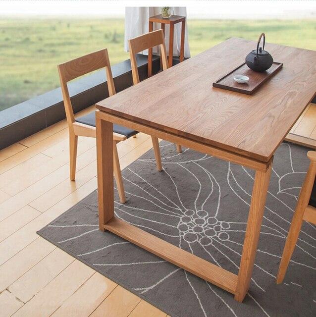 Como hacer una mesa de comedor mesa de comedor redonda cm for Como hacer una mesa de comedor