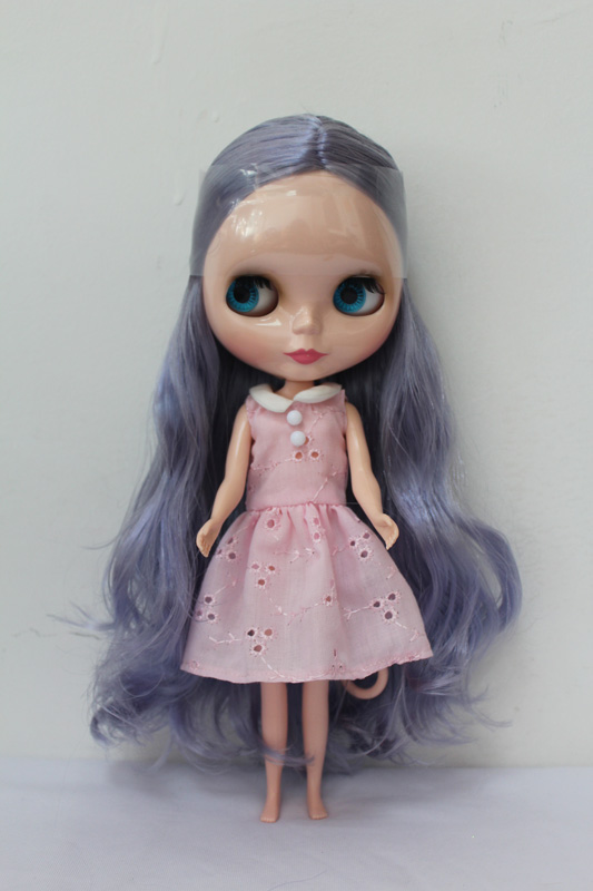 Free Shipping Top discount DIY Nude Blyth Doll Cheapest item NO. 18-21 Doll limited gift special price cheap offer toy free shipping top discount joint diy nude blyth doll item no 310j doll limited gift special price cheap offer toy usa for girl