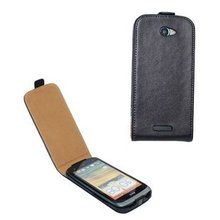 Luxury Genuine Real Leather Case Flip Cover Mobile Phone Accessories Bag Retro Vertical For Samsung galaxy s2 i9100 PS